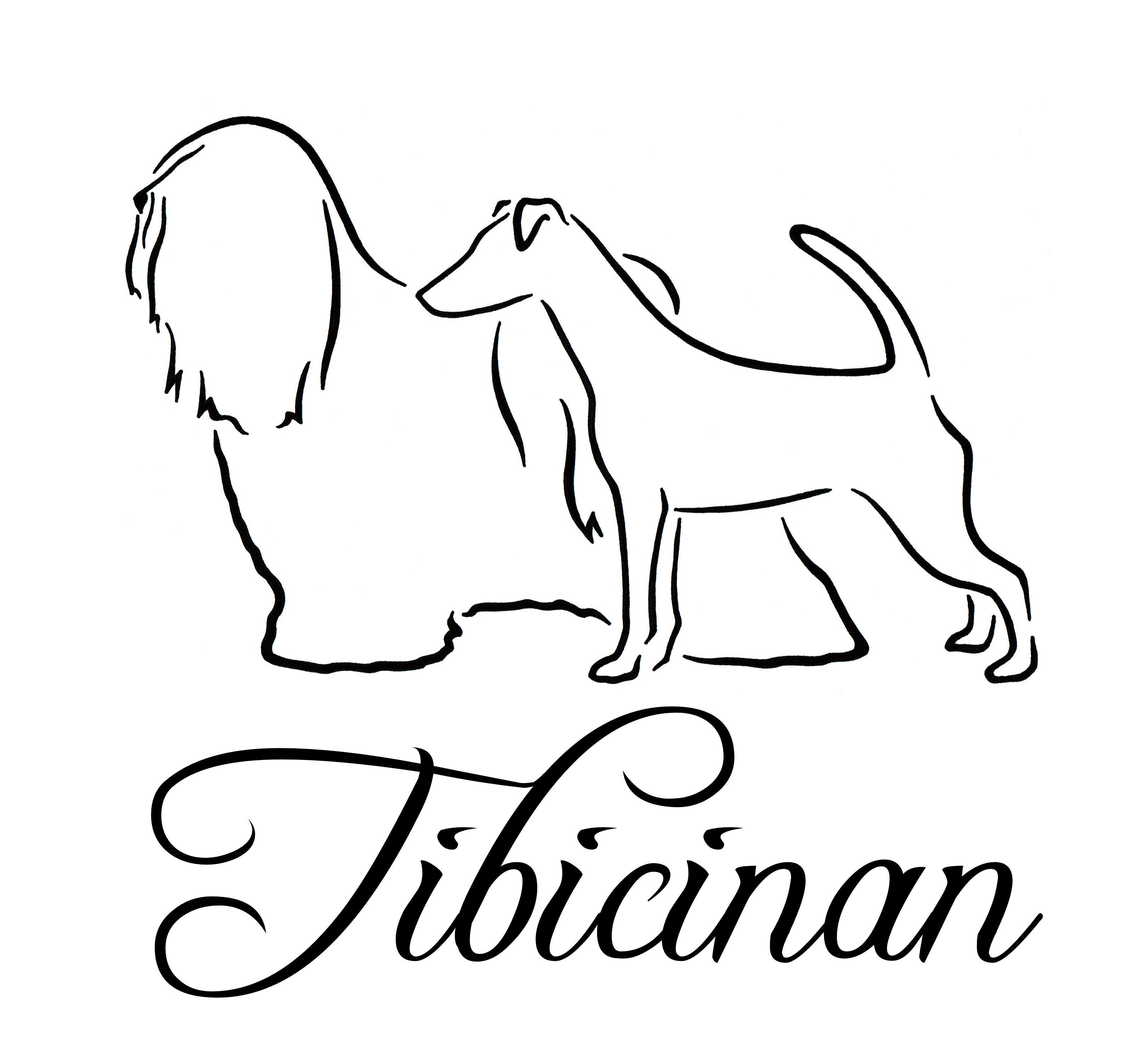 Kennel Tibicinan